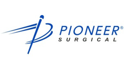 Pioneer Surgical Technologies (США)