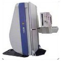 ECLYPSE - Рентгеновский аппарат на 3 рабочих места